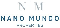 Nano Mundo Properties